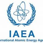 IAEA publishes restricted Iran Nuclear activities