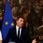 Italian PM to resign following referendum defeat
