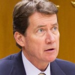 Trump taps William Hagerty as ambassador to Japan