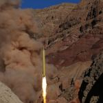 UN Security Council to meet on Iran missile test