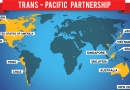 What Is TPP and Why Does It Matter?