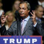 EU leaders decry likely Trump envoy