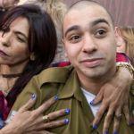 Israeli soldier sentenced 18 months for killing Palestinian