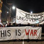 Trump threatens UC Berkeley funding