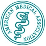 American Medical Association opposes American Health Care Act