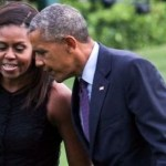 Obamas agree book deal with Penguin