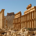 Syrian forces retake Palmyra from ISIS