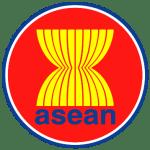ASEAN Summit ignores China threat