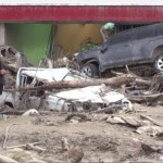 Mudslides kill at least 254 in Colombia