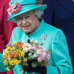 Queen Elizabeth celebrates her 91st birthday privately