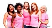 15 Cancer Symptoms Women Shouldn't Ignore