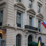US orders 3 Russian consular offices to close