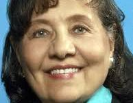 Diane Nash, a native of Chicago, was instrumental as a change agent in the nonviolent movement for civil rights that began in 1959 when she was a student at Fisk University. In 1960, she became one of the founders of the Student Nonviolent Coordinating Committee (SNCC) and from 1961-1965 was actively working with SNCC and the Southern Christian Leadership Conference (SCLC).