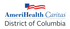 Submitted by AmeriHealth Caritas District of Columbia