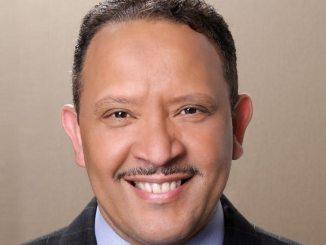 Marc Morial, National Urban League CEO