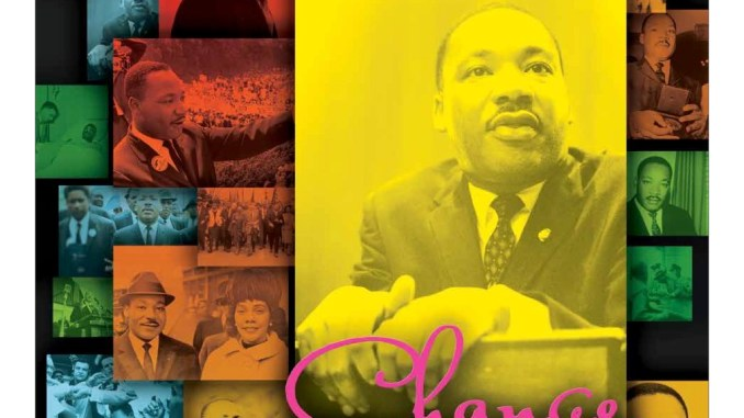 2016 MLK Supplement