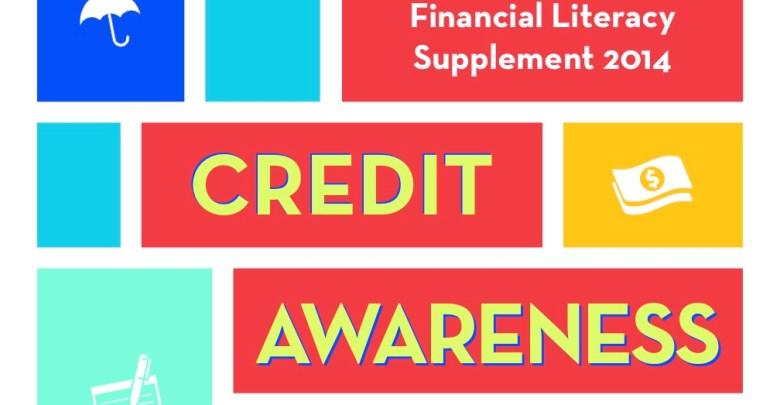 Washington Informer Financial Literacy Supplement 2014