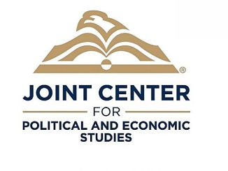 The Joint Center for Political and Economic Studies in Northwest recently sent a letter to President-Elect Donald Trump as he and his transition team move forward urging him to hire Blacks and Latinos for federal government positions.