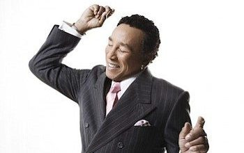 Smokey Robinson (Courtesy photo)
