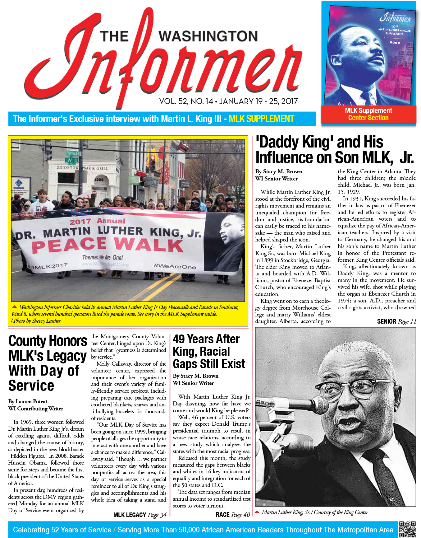 INFORMER-ISSUE-01-19-17