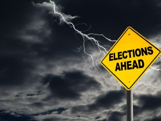 Why We Must Keep Fighting Efforts to Suppress Black Votes /Phpto: IStock