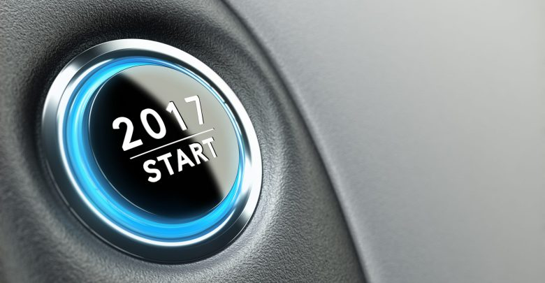 Information on new automotive features and designs provided by AutoNetwork.com /Photo: iStock