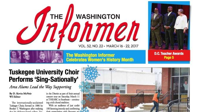 WI Digital Edition March 16 2017