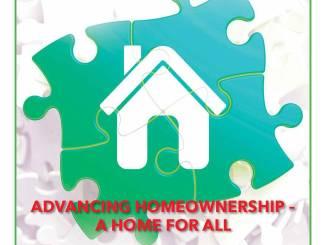 2017 Homeownership Supplement