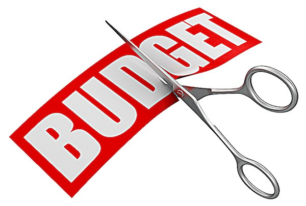 Major budget cuts are on the way for Montgomery County. (Courtesy of wutqfm.com)