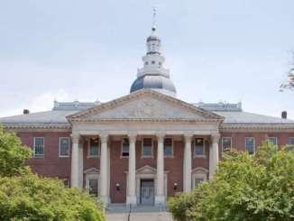 Maryland House (Courtesy of thinkstock)