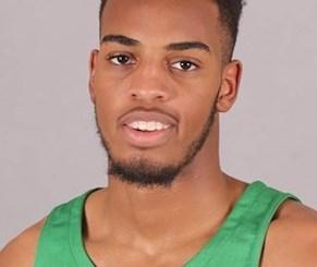 Troy Brown Jr.