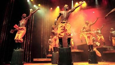 Courtesy of africaumoja.com