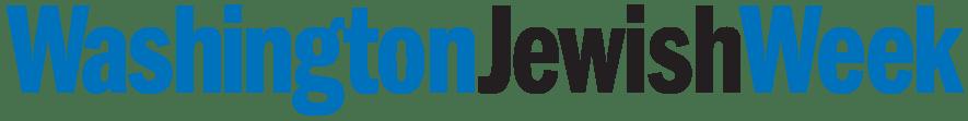 Washington Jewish Week
