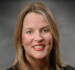 Aimee W. Daniels