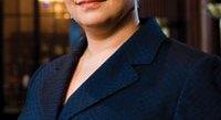 Environmental Protection Agency Administrator Lisa Jackson