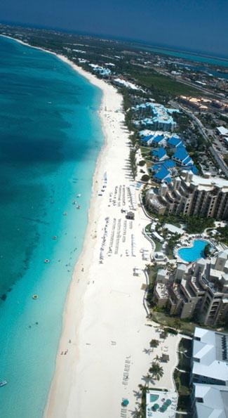 grand caymanian resort, grand tortugas, grand incentives destinations, grand lido negril jamaica, grand caymon, grand opening flyer, grand caynan, grand costa maya bay, grand navigator vacations, grand panama, grand anse haiti, grand turk, grand ca, grand old house, on grand cayman pamphlet