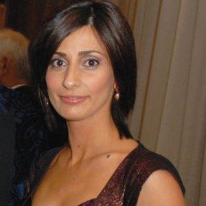 Bayanne Surdashi