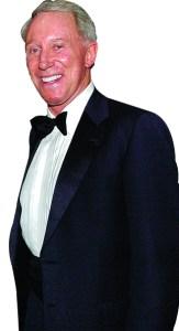 Jim Kimsey