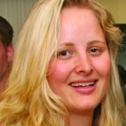 Katherine Zaleski