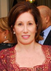 Catherine B. Reynolds