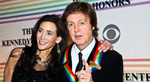 Kennedy Center Honors - Wikipedia
