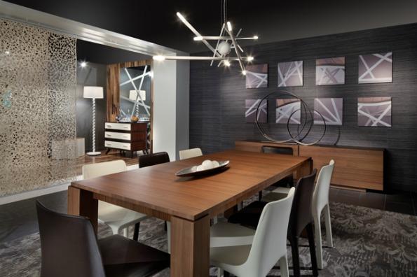True homes design center - Home design