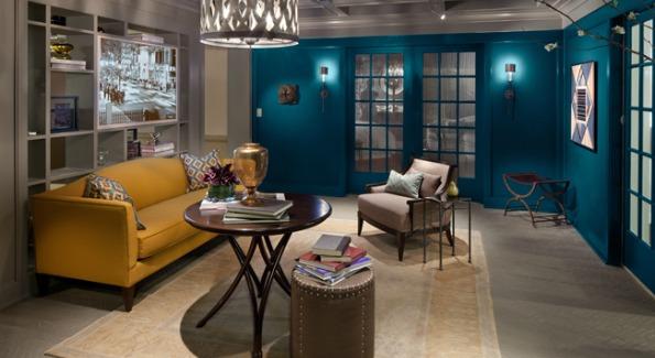 True Homes Design Center true homes design center home ideas Interior Design Making Dream Homes Come True
