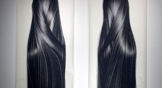 Zhang Twin Spirits (Photo xxxxxxxxxxx)