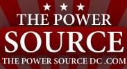Power-Source5