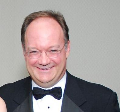 John J. (Jack) DeGioia