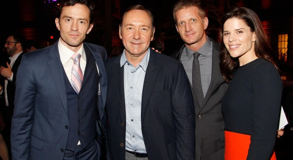House-of-Cards-cast-595x325