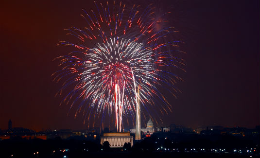 July_4th_fireworks_Washington_D