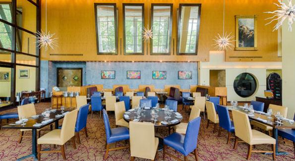 2941 dining room