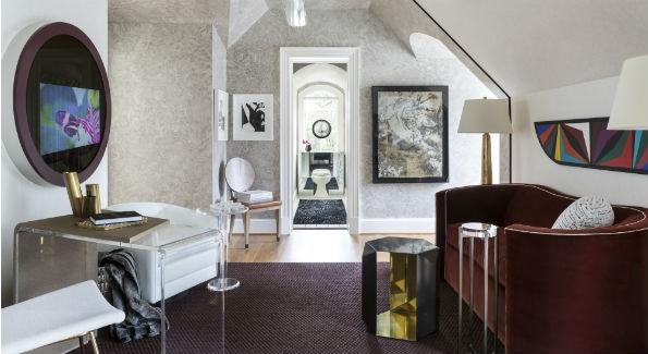 inside homes watermark